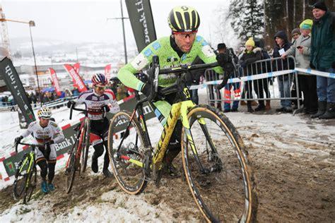 siege swiss siege für marcel meisen und lechner swiss cyclocross