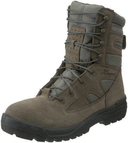 wellco design 25 best ideas about wellco boots on tactical clothing tex boots and