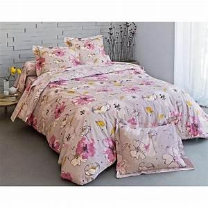 32 best images about la chambre en mode printemps avec With chambre bébé design avec champ de fleur