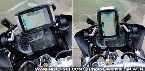 Gps Moto Tomtom Rider 400 : essais test gps moto tomtom rider fonctionnalit s accrues ~ Medecine-chirurgie-esthetiques.com Avis de Voitures