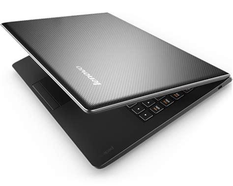 lenovo laptops  budget ultrabooks lenovo uae