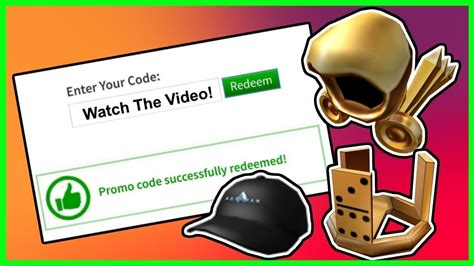 promo codes  roblox  strucidcodescom