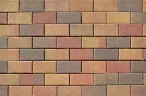 Rechteckpflaster Grau 20x10x8 : lachendorfer rechteck betonwaren und verbundsteinwerk lehnen gmbh co kg ~ Orissabook.com Haus und Dekorationen