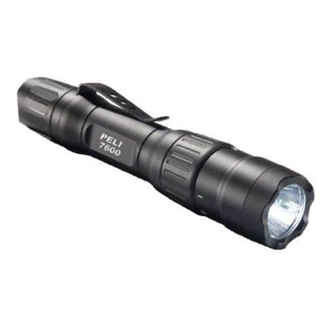 color led flashlight pelican tactical 7500 3 color led flashlight bunzl