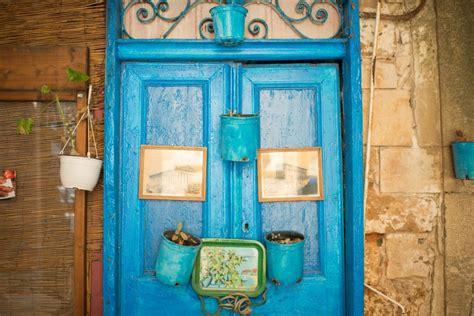 Krēta - Grieķijas valdzinājums - Petousis Hotel & Suites 4 ...