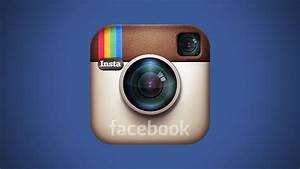 Done with Instagram Now that Zuckerberg Owns it? Don't ...