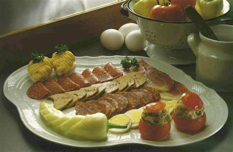 the cuisine cuisines of diversity nature on