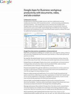 free google docs online documents spreadsheets With google docs online documents spreadsheets