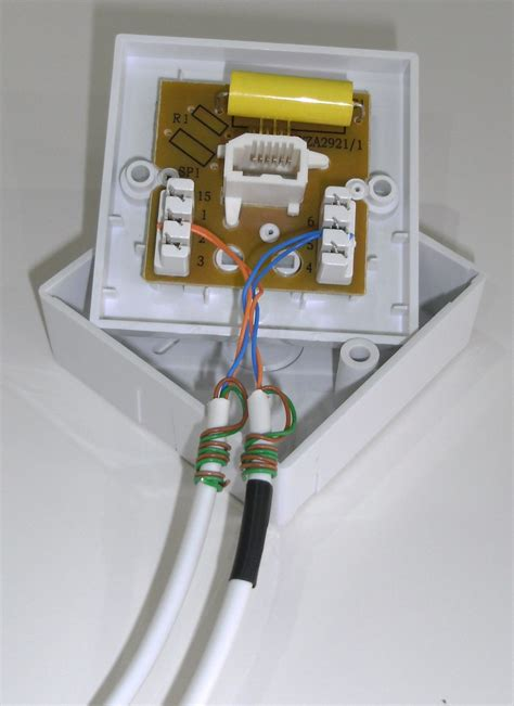 style bt master socket wiring diagram best of bt