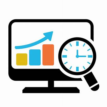 Icon Automated Daily Activity Reports Capterra Fonde