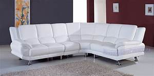 white modern sofas contemporary sofas modern sectional With sectional sofa planner
