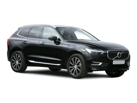 leasing volvo xc60 volvo xc60 lease deals compare deals from top leasing companies