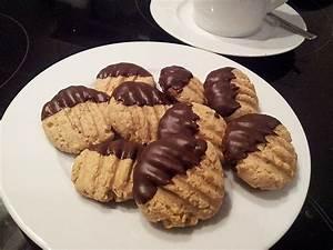Kokos Kekse Rezept : hafer kokos kekse rezept mit bild von bigbluebeauty ~ Watch28wear.com Haus und Dekorationen