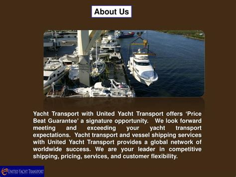Shipping A Boat Cost by Ppt Boat Shipping Costs Powerpoint Presentation Id 7472934