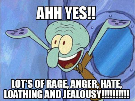 Ahh Meme - ahh meme 28 images ahh thank you dangerously austin powers quickmeme meme creator ahh