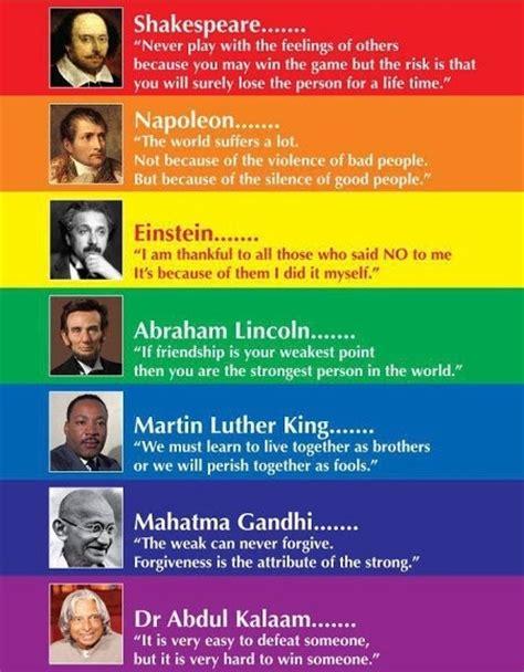 millionaire mindset quotes quotesgram