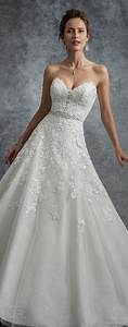 sophia tolli fall 2017 wedding dresses wedding inspirasi With wedding dresses fall 2017