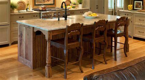 kitchen island for sale homeofficedecoration custom kitchen islands for sale