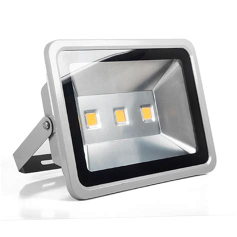 ultrathin led flood lights 20w 30w 50w 100w ac85 265v