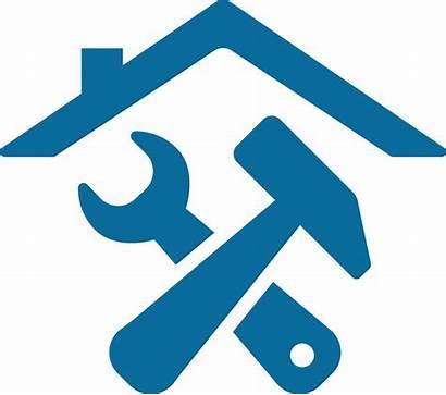 Improvement Clipart Transparent Loan Loans Bank Webstockreview