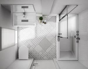 Douche Petit Espace : choisir un combin bain douche pour une petit salle de bain ~ Voncanada.com Idées de Décoration