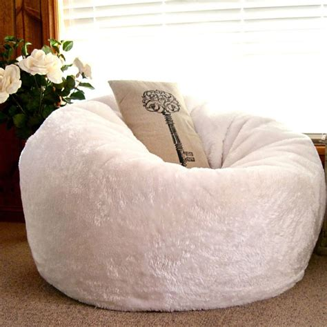 1000 ideas about bean bags on bag chairs