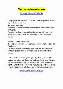 Custom Essay Writing Service Reviews creative writing windy day homework help queen elizabeth 1 kingston university creative writing and publishing ma