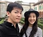 謝哲青歡慶42歲 大喊孩子出生了 - 自由娛樂