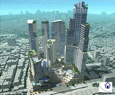 gramercy residences makati city phil realty global