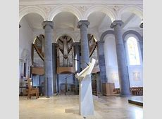 Longford Parish St Mel's Cathedral, Diocese of Ardagh