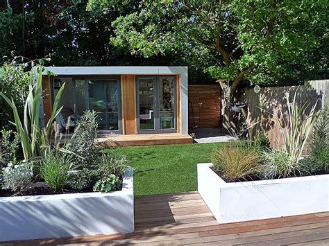 landscape and patio design ten modern garden designs london 2014 london garden blog