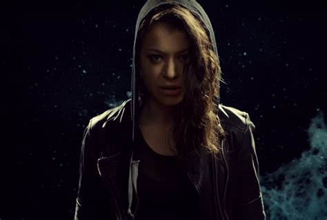 orphan black season 4 trailer goes to