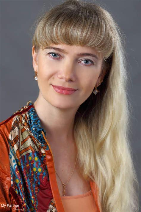pretty belarusian lady yana  grodno belarus
