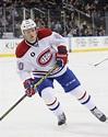 Christian Thomas | Ice Hockey Wiki | FANDOM powered by Wikia