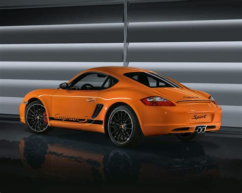 Click the image to open in full size.   Porsche cayman s ...