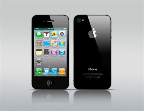 t mobile iphone 4 apple iphone 4 16gb smart phone t mobile gsm