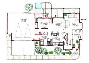 modern home floor plan modern house floor plans viewing gallery