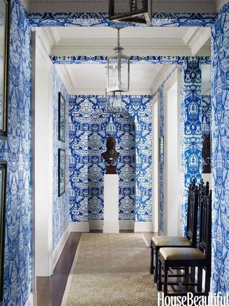 clarence house tibet wallpaper wallpapersafari