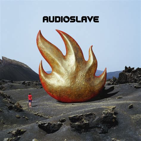 audioslave audioslave lyrics  tracklist genius