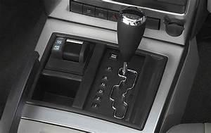 2010 Jeep Liberty Vin Check  Specs  U0026 Recalls