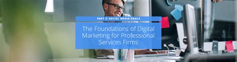 digital marketing professional program bqe integrated business management software time