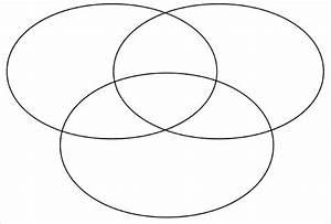 19  Venn Diagram