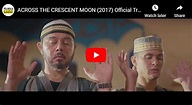 Across the Crescent Moon Full Movie (2017) - Pinoy Movies ...