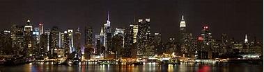 File:Manhattan from Weehawken, NJ.jpg - Wikimedia Commons