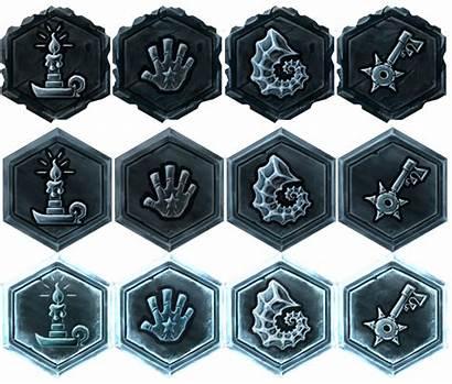 Glyph Glyphs Legends League Leagueoflegends Wikia Fandom