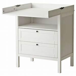 Wickelaufsatz Ikea Malm : ikea wickelkommode hemnes wickelaufsatz ~ Sanjose-hotels-ca.com Haus und Dekorationen
