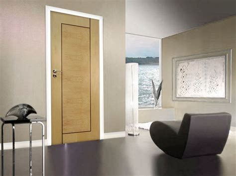 modern bedroom door 32 best skirting boards architraves images on pinterest 12477 | 3e8707d912470779876a3f32da12edea modern interior doors modern door