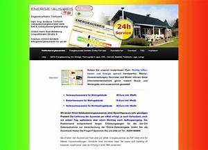 Energieausweis Online Kostenlos : energieausweis online bestellen ~ Lizthompson.info Haus und Dekorationen