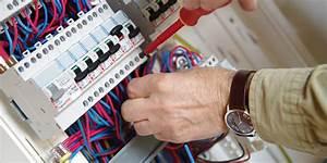 Comment Faire De L Électricité : comprendre la couleur des fils lectriques ~ Melissatoandfro.com Idées de Décoration