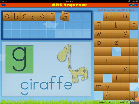 digital kindergarten teaching tools montessori apps